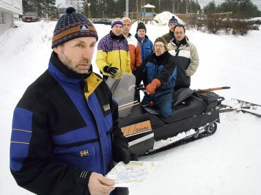 Heikki Kujanpää